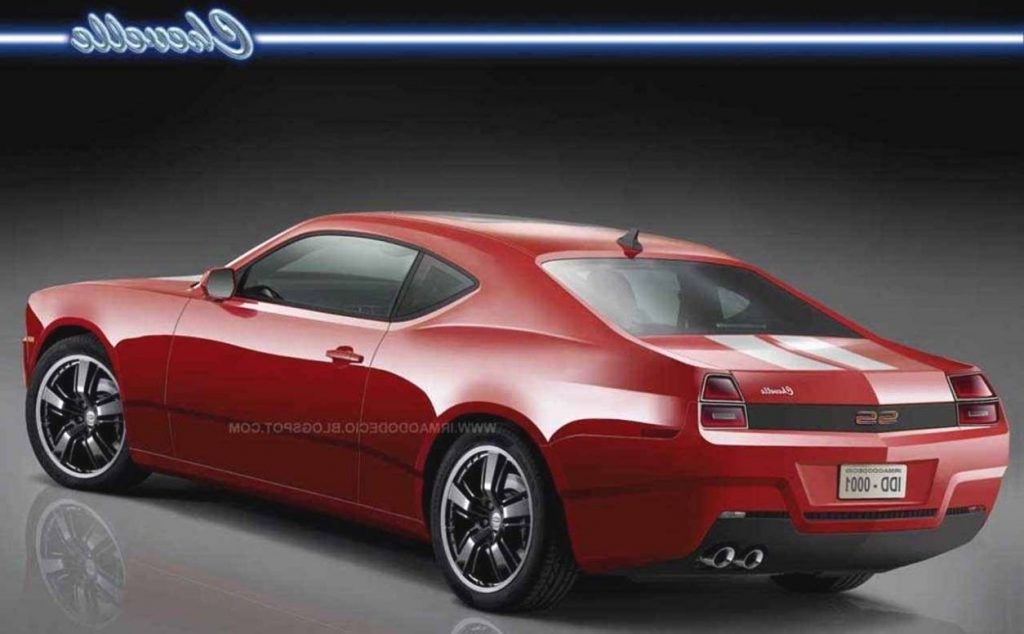 Image result for MEET THE NEW 2021 CHEVY CHEVELLE !!